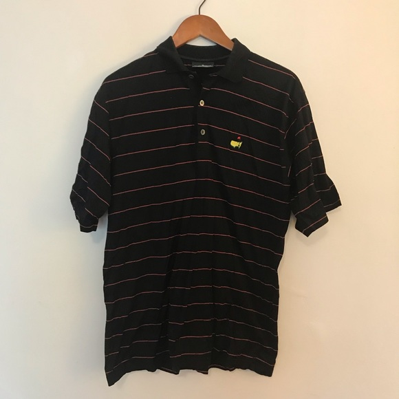 masters Other - Masters golf shirt